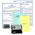 "Renewal ""BASIC"" Notary Package"